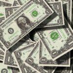 Monetarisierung – was haben Sie jetzt davon?