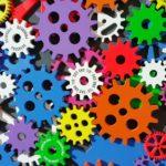 Digitale Geschäftsmodelle sind immer automatisierte Geschäftsmodelle