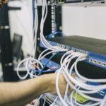 Internet – was ist das eigentlich?